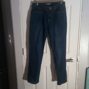 Natural Reflections Jeans (14)